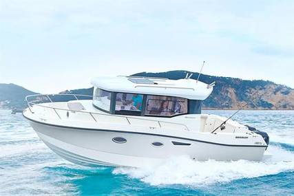 Quicksilver 905 Pilothouse for sale in United Kingdom for £133,598