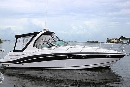 Four Winns V348 for sale in United States of America for $98,400 (£79,718)