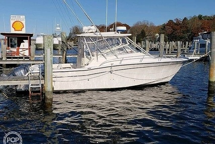 Grady-White Express 330 for sale in United States of America for $107,000 (£85,903)