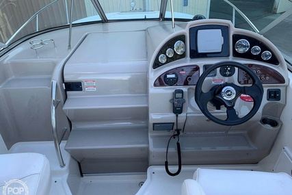 Sea Ray 270 Amberjack for sale in United States of America for $35,999 (£28,767)
