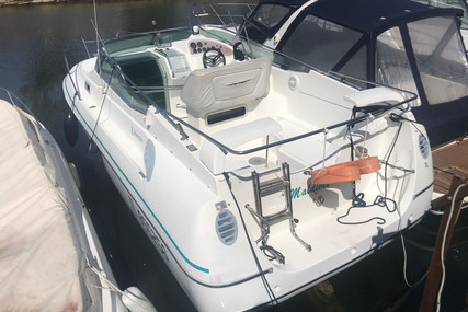 Beneteau Flyer 8 Grand Prix for sale in France for €14,000 (£12,621)