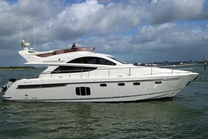Fairline Phantom 48 for sale in United Kingdom for £300,000