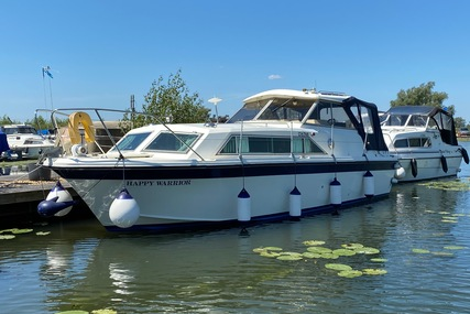 Fairline Mirage 29 for sale in United Kingdom for £19,000