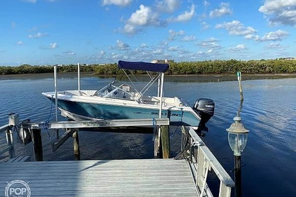 Sea Hunt Escape LE 188 for sale in United States of America for $24,750 (£19,964)