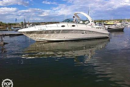 Sea Ray 340 Sundancer for sale in United States of America for $86,700 (£69,302)