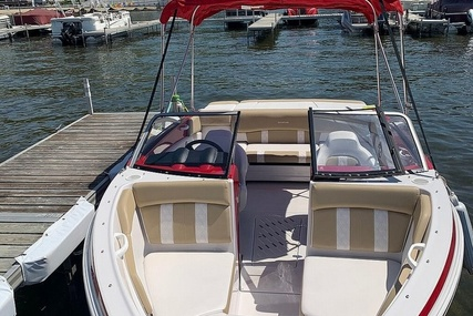 Glastron 205 GT for sale in United States of America for $40,000 (£32,406)