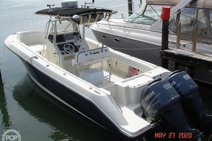 Hydra-Sports 2900 CC for sale in United States of America for $75,000 (£59,672)