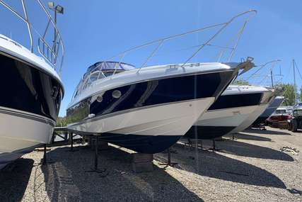 Fairline Targa 43 for sale in United Kingdom for £119,950