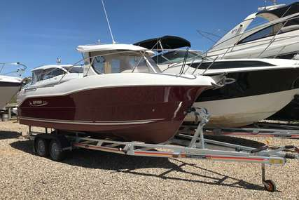 Arvor 215 AS for sale in United Kingdom for £19,950