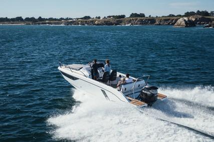 Beneteau Flyer 8 Sundeck for sale in Spain for €69,600 (£61,974)