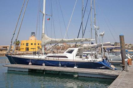 Judel & Vrolijk 51 Aluminium for sale in Portugal for €219,000 (£196,873)