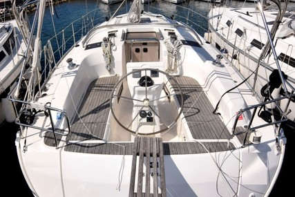 Bavaria Yachts 36 for sale in Croatia for €57,000 (£51,387)