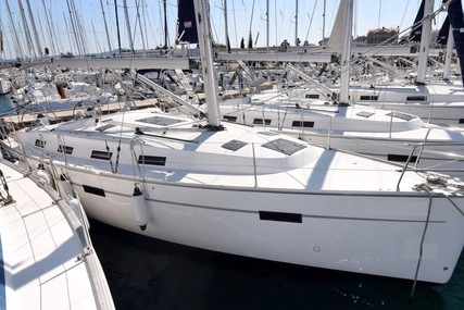 Bavaria Yachts 40 for sale in Croatia for €69,000 (£63,248)