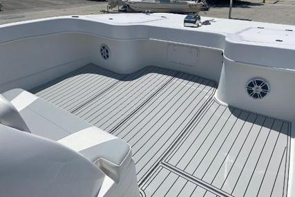 Twin Vee 36 Center Console Go Fish for sale in United States of America for $259,000 (£209,827)
