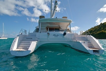 Privilege TRES SUENOS for charter in  from $25,000 / week