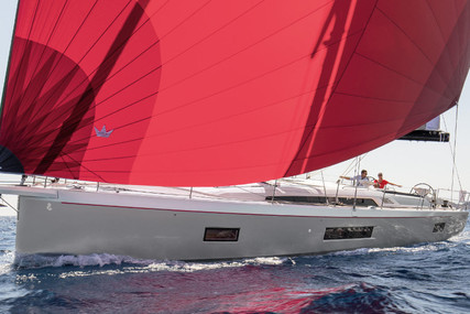 Beneteau Sunsail 51.1 for charter in Greece from €6,749 / week