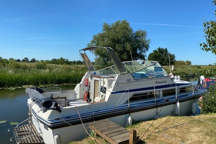 Fairline Phantom 32 for sale in United Kingdom for £19,995