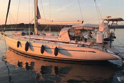 Bavaria Yachts 46 Holiday for sale in  for €22,000 (£19,823)