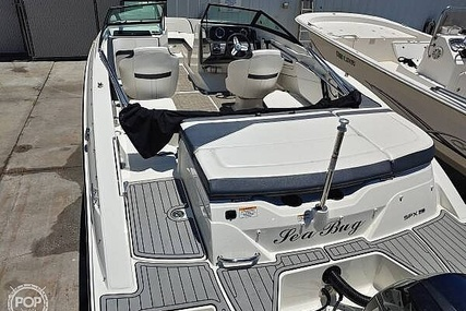 Sea Ray 21 for sale in United States of America for $57,800 (£46,623)