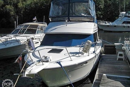 Carver Yachts Sedan 300 for sale in United States of America for $17,750 (£14,150)