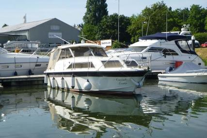 Fairline Mirage for sale in United Kingdom for £19,950