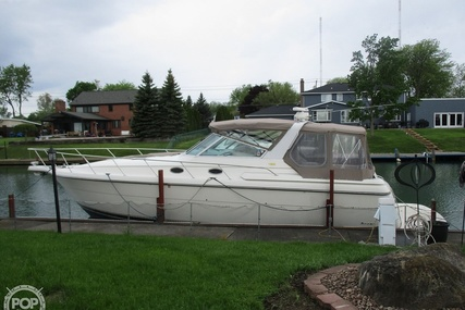 Tiara 4000 Express for sale in United States of America for $79,000 (£62,677)