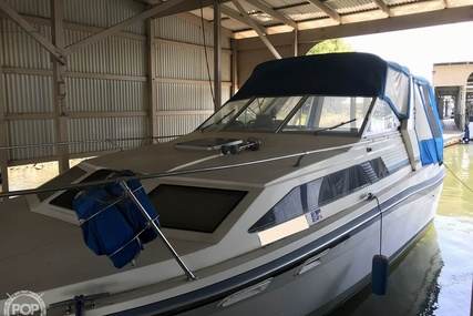Bayliner Contessa 2850 Sunbridge for sale in United States of America for $16,000 (£12,192)