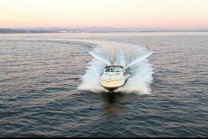 Tiara 4000 Express for sale in United States of America for $129,000 (£102,799)