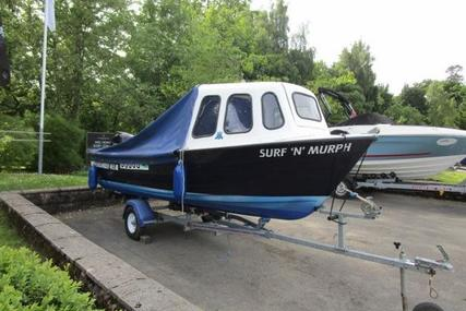 Fisher 465 for sale in United Kingdom for £12,995