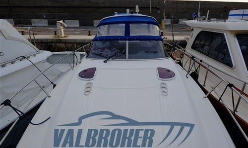 Image of Bavaria Yachts 32 Sport for sale in Italy for €60,000 (£55,051) Liguria, Italy