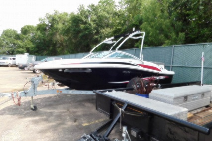Sea Ray 185 Sport for sale in United States of America for $27,800 (£22,269)