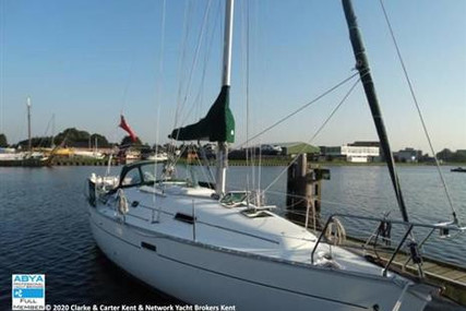 Beneteau Oceanis 331 Clipper for sale in United Kingdom for £44,995