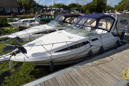 Bayliner 2855 Ciera DX/LX Sunbridge for sale in United Kingdom for £22,500