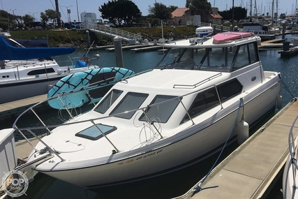 Bayliner 2859 for sale in United States of America for $35,000 (£27,891)