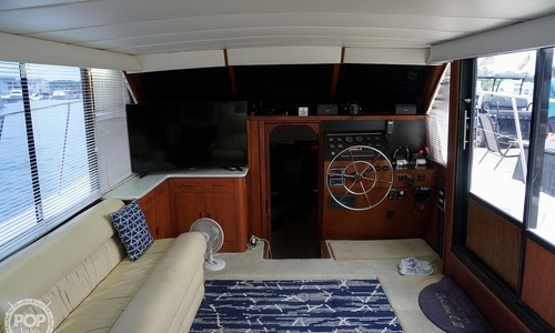 Image of Bluewater Yachts 52 for sale in United States of America for $108,000 (£82,184) Montgomery, Texas, United States of America