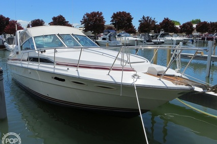 Sea Ray 340 Sundancer for sale in United States of America for $24,250 (£19,339)