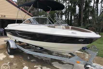 Bayliner 185 Bowrider for sale in United States of America for $15,750 (£12,531)