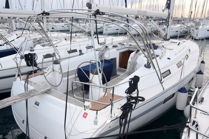 Bavaria Yachts 40 Cruiser for sale in Croatia for €82,000 (£75,287)