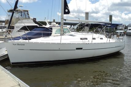 Beneteau Oceanis 323 for sale in United States of America for $47,900 (£38,171)