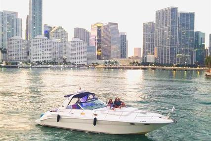 Sea Ray 400 Sundancer for sale in United States of America for $109,900 (£83,911)
