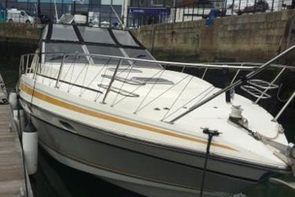 Sunseeker San Remo 33 for sale in United Kingdom for £23,000