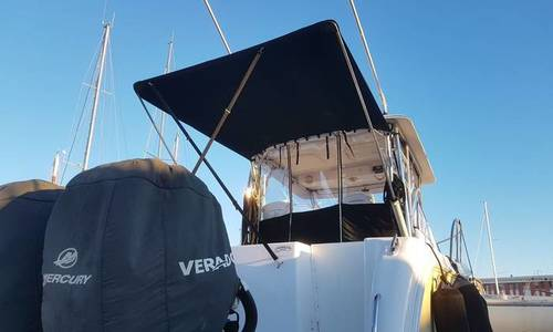 Image of Pro Line 29 Express for sale in Italy for €63,000 (£57,496) North Sardinia, Italy