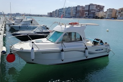 Beneteau Antares 650 HB for sale in Spain for €15,850 (£14,130)