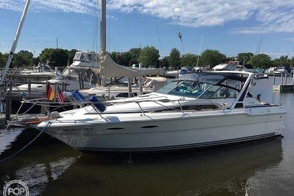 Sea Ray 300 Weekender for sale in United States of America for $16,250 (£12,954)