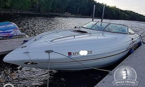 Image of Mariah Z300 Shabah for sale in United States of America for $29,999 (£23,225) Lakeland, Minnesota, United States of America