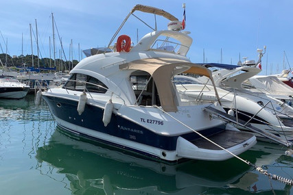 Beneteau Antares 36 for sale in France for €125,000 (£112,021)