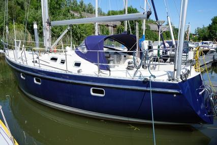 Carena 36 for sale in Netherlands for €65,000 (£55,958)