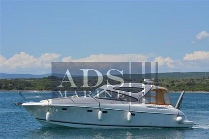 Jeanneau Prestige 34 for sale in Croatia for €99,500 (£85,831)