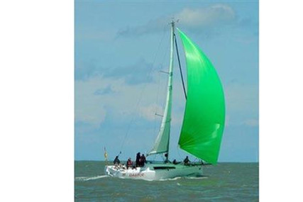 Jeanneau Sun Fast 3200 for sale in United Kingdom for £77,500
