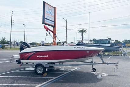 Bayliner Element E16 for sale in United States of America for $14,850 (£11,725)
